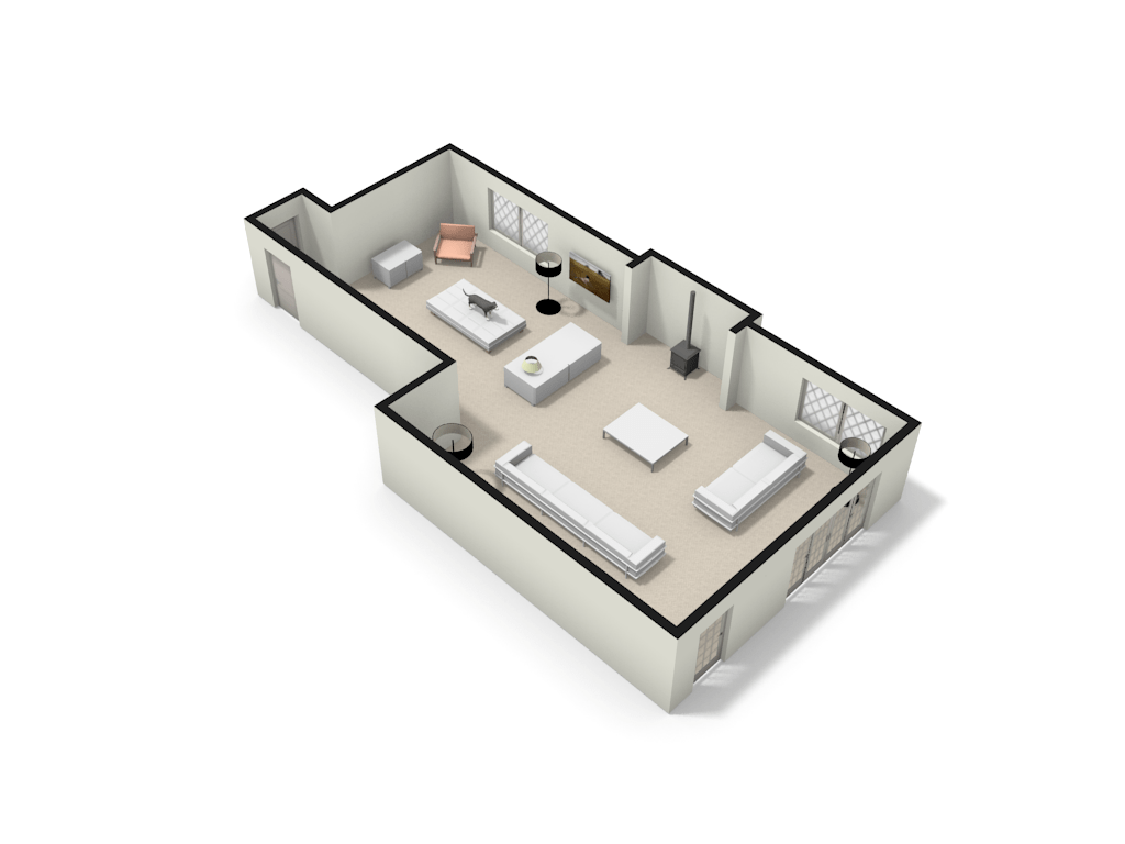 Top 5 free online interior design room planner tools - Room layout planner free ...