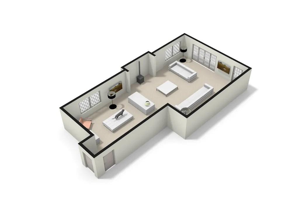 Free online interior designer lovely interior designer for Free interior design tool