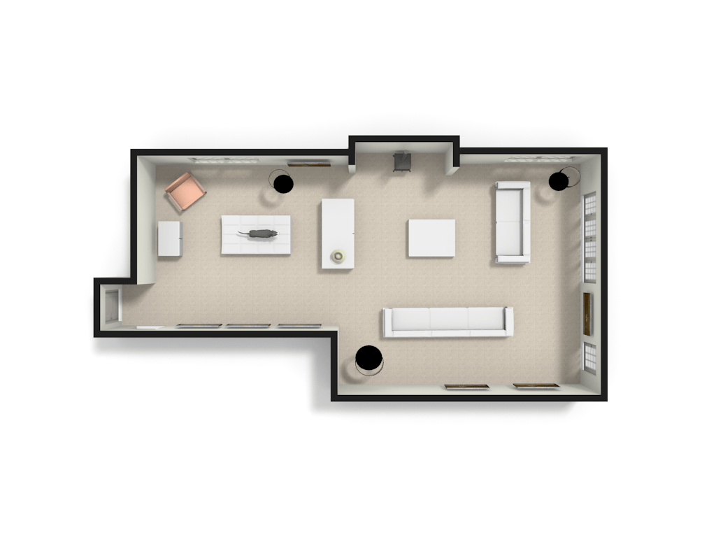 living room plan design lighting for ceiling top 5 free online interior planner tools prevnext