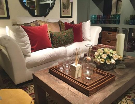 Living-Room-Set-Up-OKA