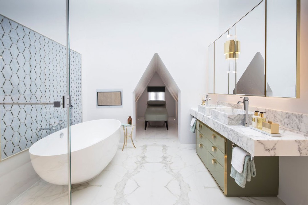 bathroom-design-1