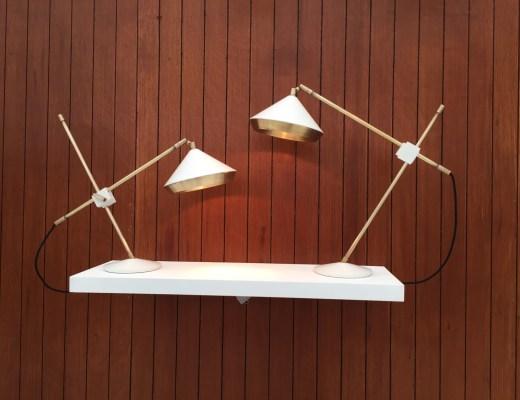 bert frank lighting 1