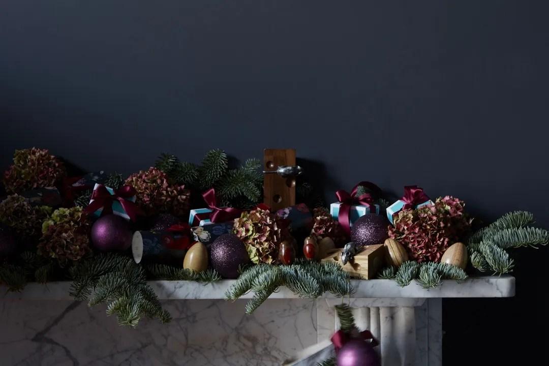 Luxury Xmas Gifts: Luxury Christmas Gift Ideas