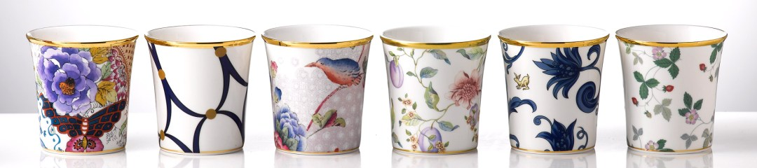 little-luxuries-wedgwood