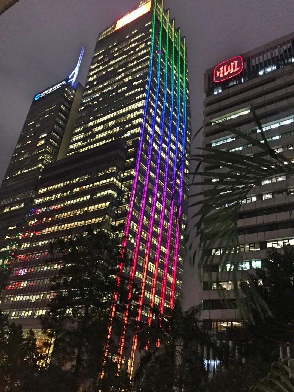 IMG_8855 hong kong lights