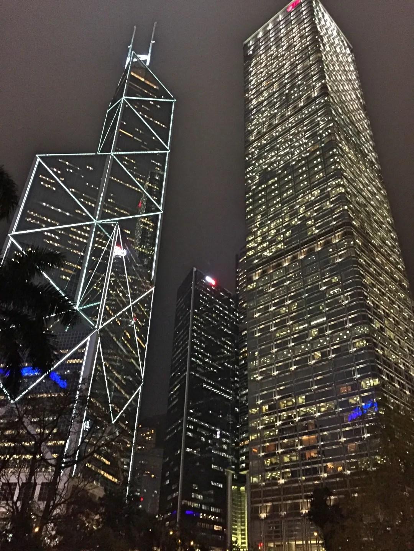 IMG_8856 hong kong lights