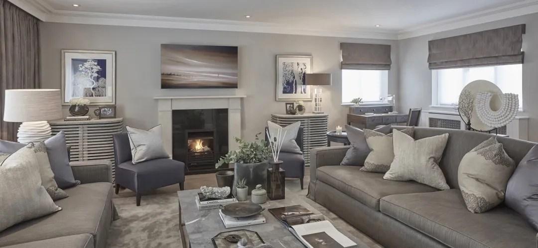 studio sofas chaises 3 seat sofa slipcover interior style hunter interviews designer sophie ...