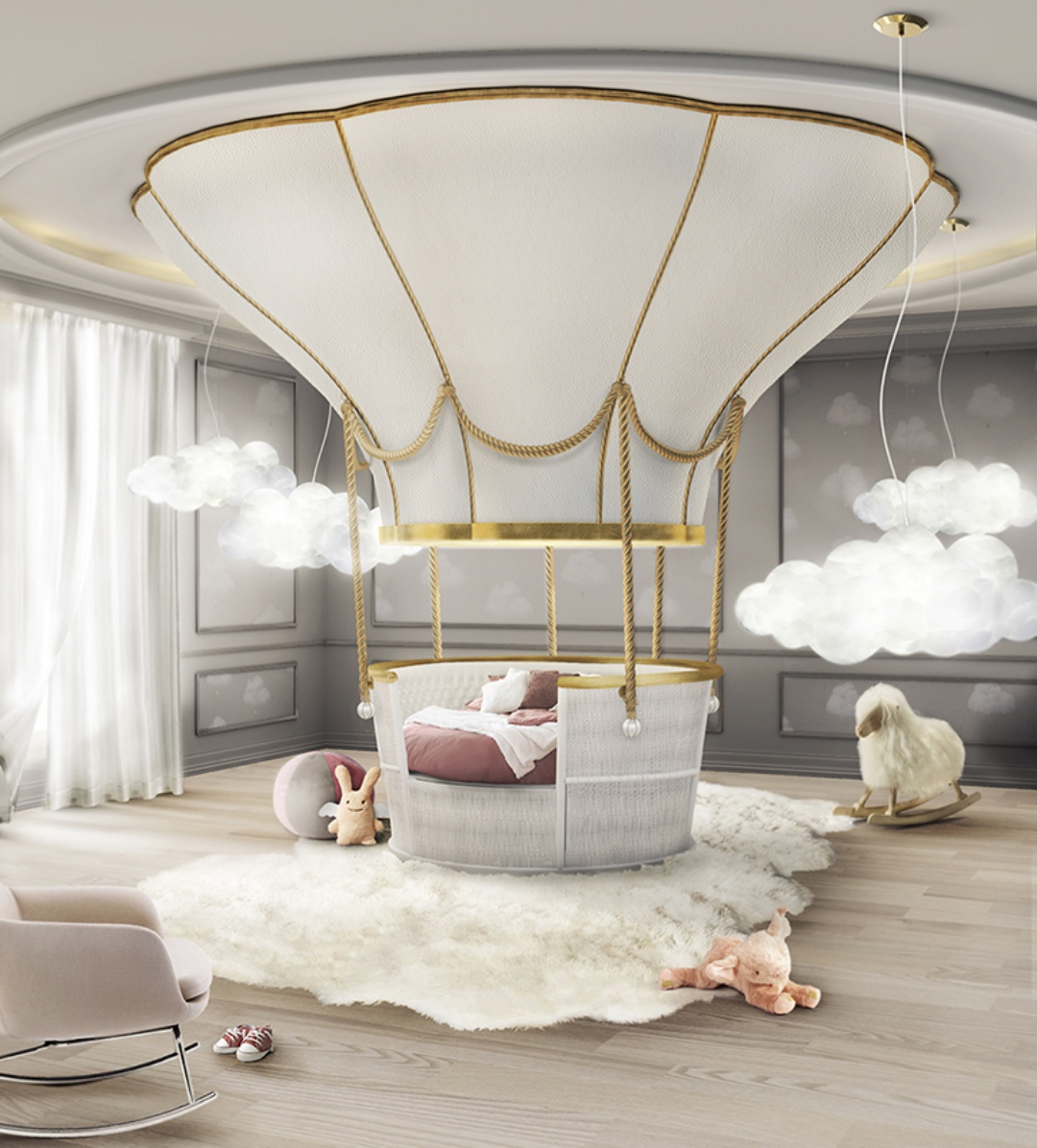 fantasy-balloon-ambience-circu-magical-furniture