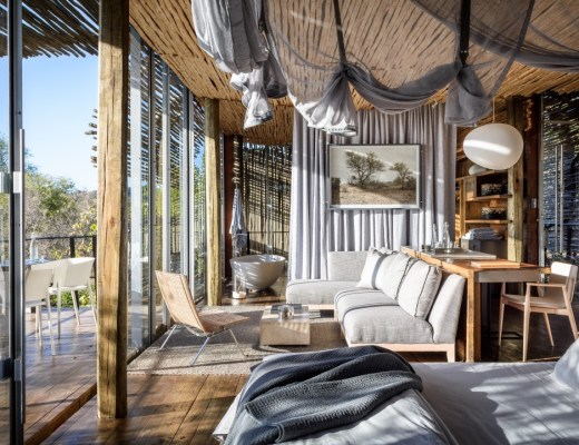 lebombo_lodge_singita