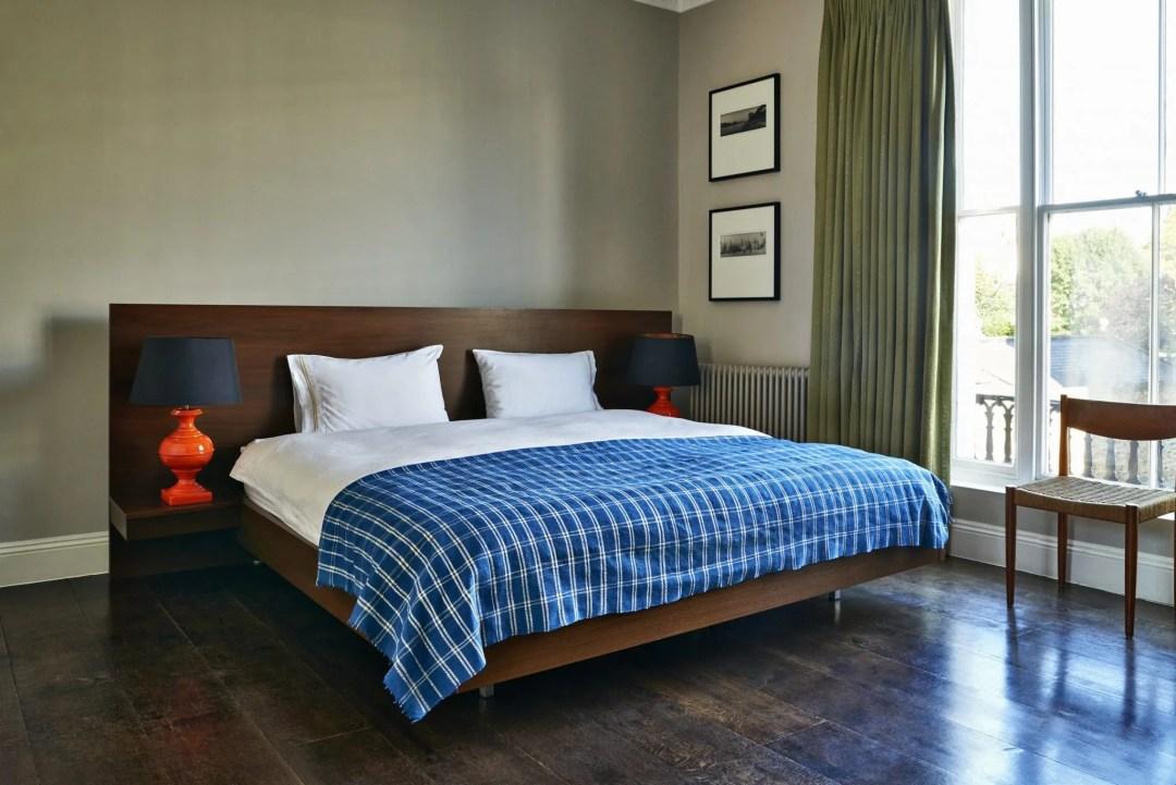 julia-von-werz-master-bedroom-interior-design-idea