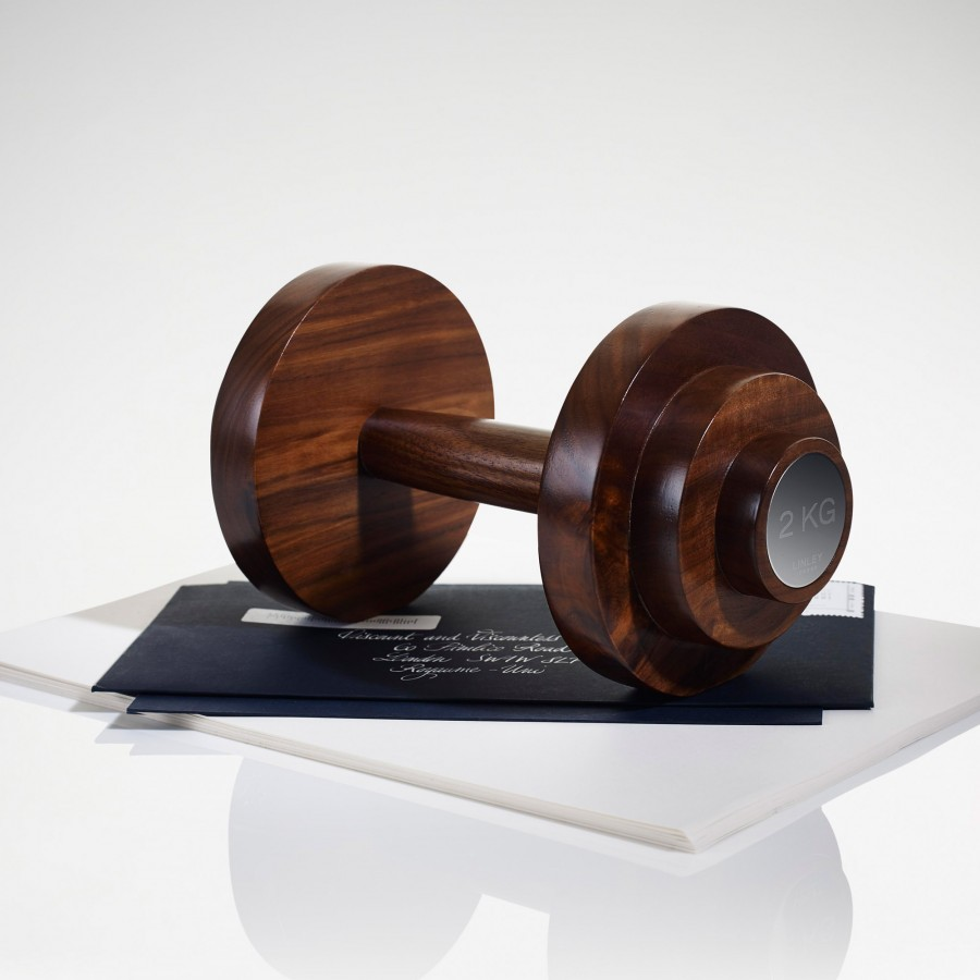 dumbbell_paperweight_linley