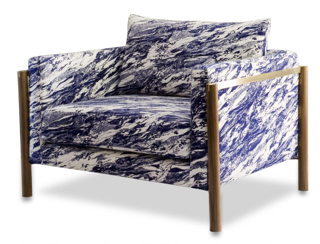 Southern guild auction at christies hug your like for Moad interior designs