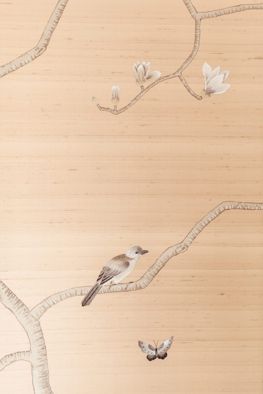Sophie Paterson wallpaper design with Fromental_photography by Amandine Alessandra_9