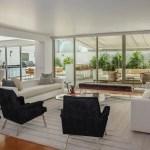 Feng Shui Open Plan Living Room Ideas