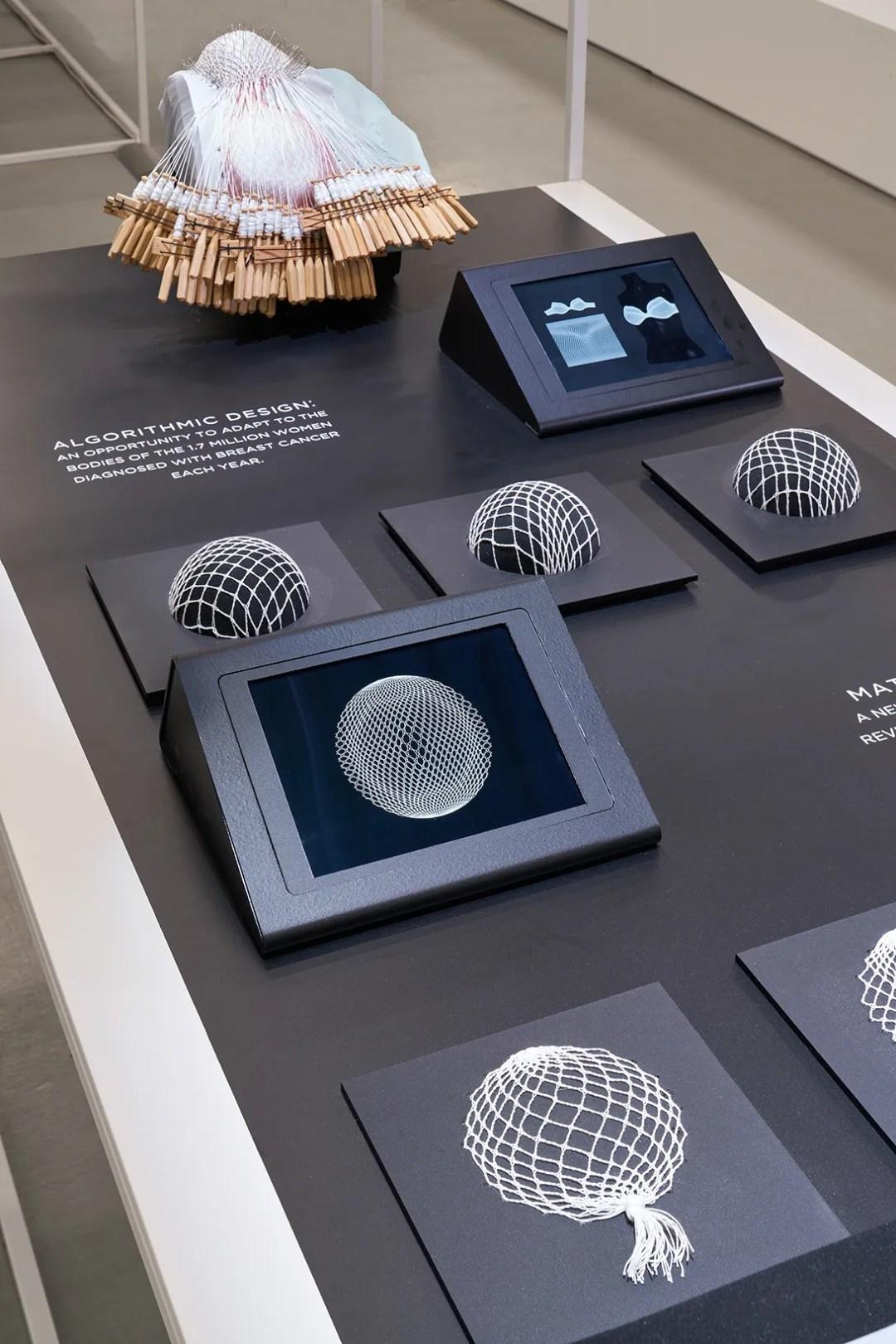 Lexus Design Awards 2019