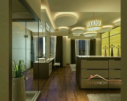 The Right Choice For Interior Design In Singapore ...