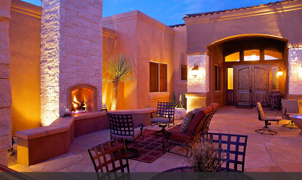 Interior Trends Remodel Design Tucson