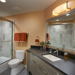 Remodeling Ideas For Kitchens Lowes Kitchen Faucets On Sale Bathroom Remodel Tucson