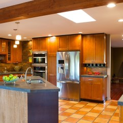 Kitchen Cabinets Tucson Shelf Liners Remodels