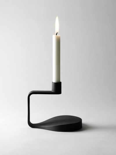 night light - design house stockholm