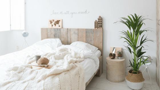 Wooden Amsterdam - InteriorTwin