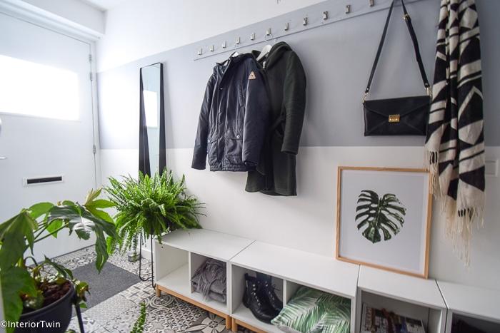Muur Verven Ideeen : Home decor ideeën buitengewoon welke muur verven woonkamer
