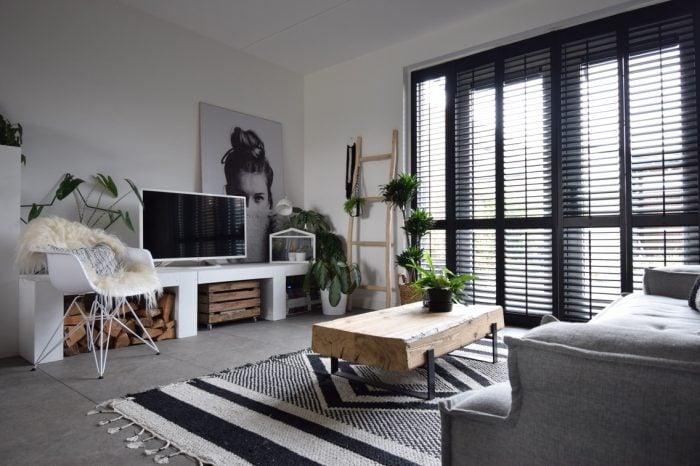 Woonkamer Sfeer Tips : Sfeer maken in woonkamer fabulous with sfeer maken in woonkamer