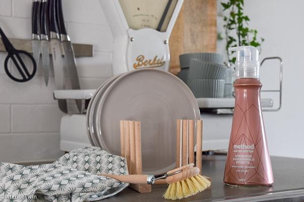 method afwismiddel pink pomelo