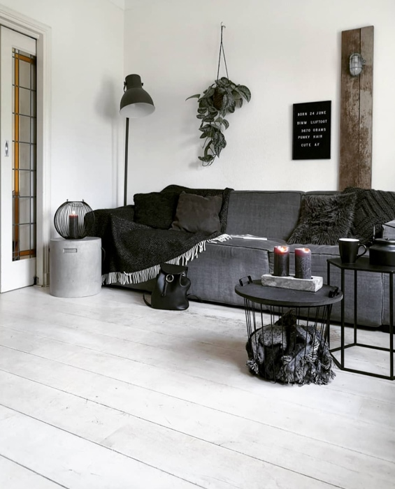 stoere woonkamer thehome.and_thekid