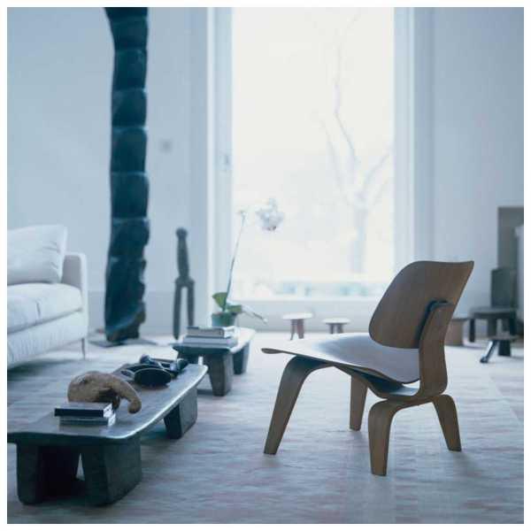vitra-lcw-plywood-group-naturel5