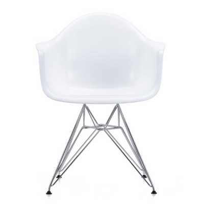 dar-stoel-chair-wit-vitra_1_1