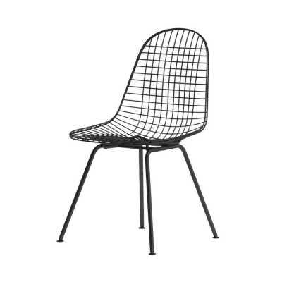 dkx-wire-chair-stoel-zwart-vitra_1