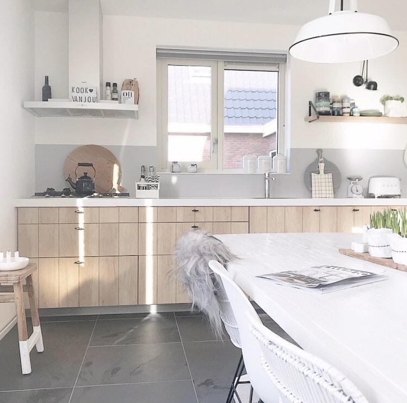 keuken @house_of_jipp