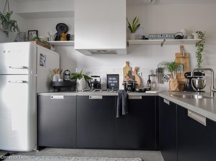 keukeninspiratie @ilsevanelleswijk