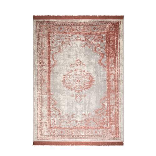 zuiver-vloerkleed-300x200-cm-roze-8718548041912