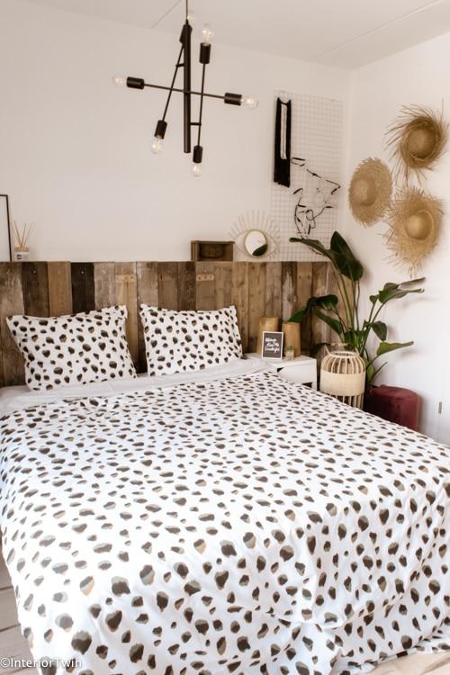 slaapkamer-nieuw-beddengoed-uitkiezen