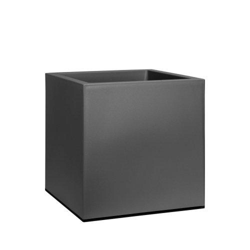 elho-plantenbak-vivo-matt-met-wielen-40-cm-zwart