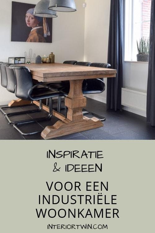 inspiratie-en-ideeen-voor-een-industriele-woonkamer