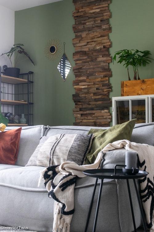 verschillende-planten-woonkamer
