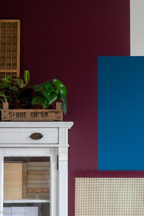 zelf-rechte-vlakken-op-de-muur-schilderen