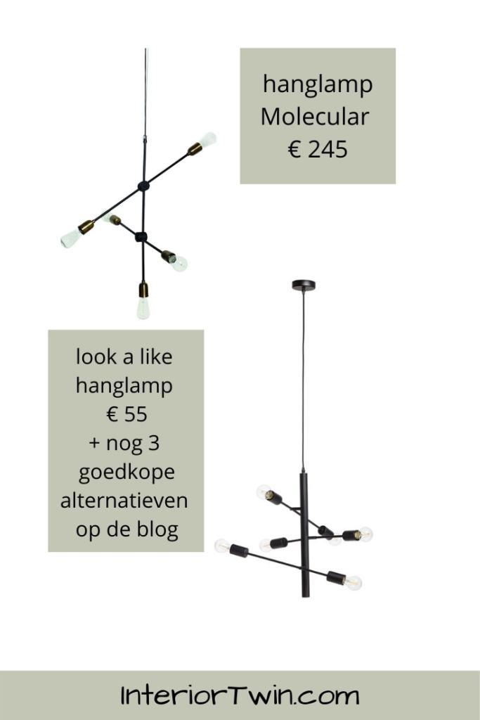 goedkope-hanglampen-alternatieven