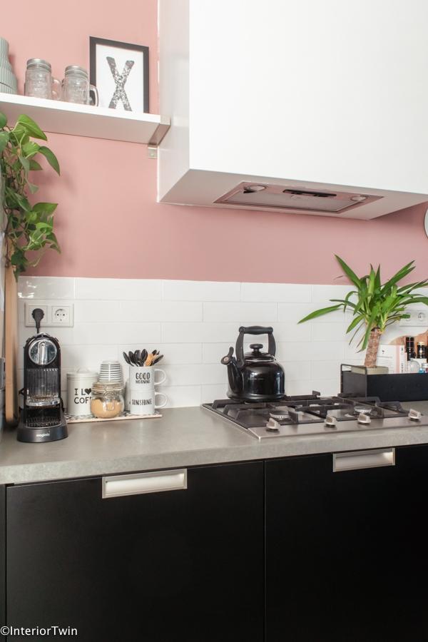 koffiehoekje-keuken