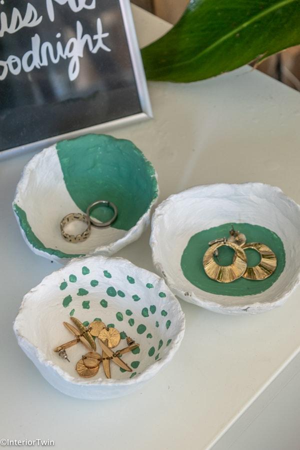 schaaltjes-maken-voor-sieraden-diy-klei