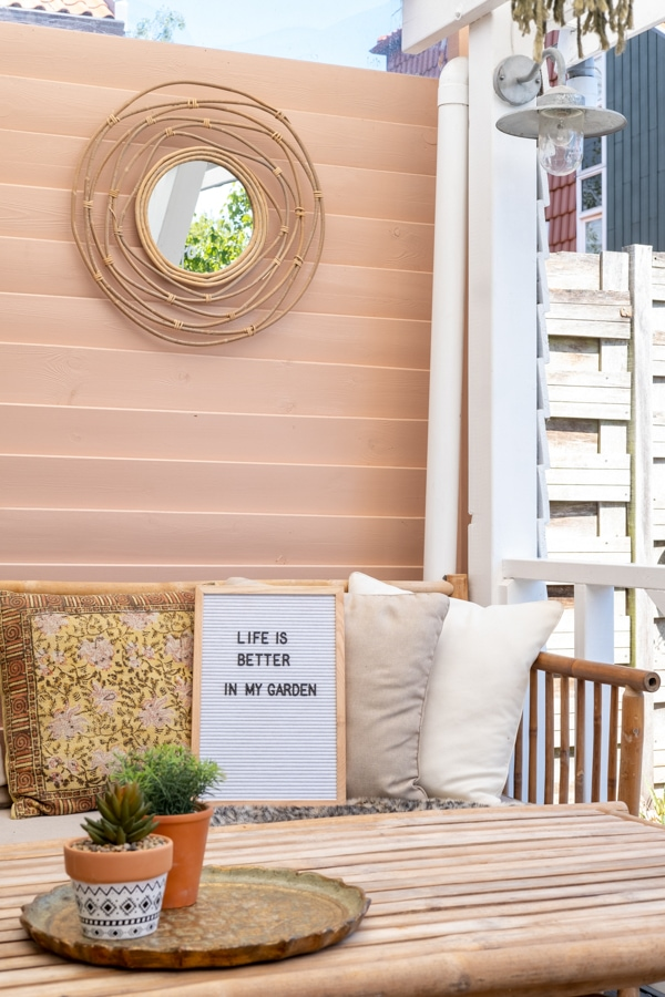 teksten quotes letterbord lightbox tuin buiten planten garden_
