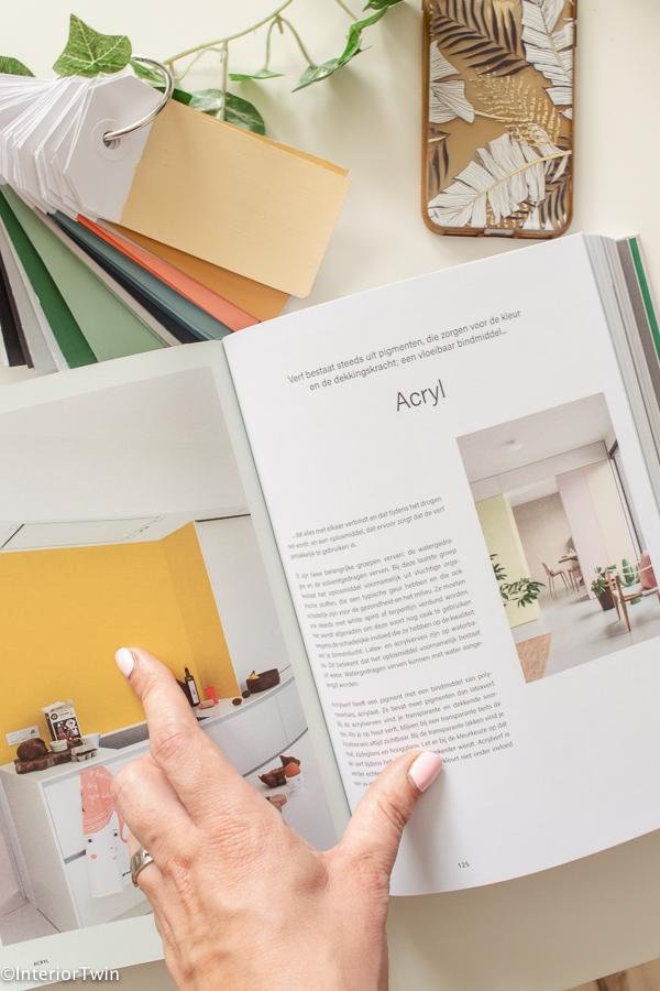 inhoud interieurbijbel acryl