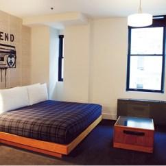 Sofa Com Nyc Bequeme Sofas Fur Kleine Raume Penerapan Konsep Pada Ace Hotel New York | Interiorudayana14