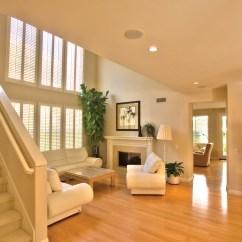 Living Room Decor With Hardwood Floors Decorating Ideas Art Deco Interior Vogue Stunning Floor For On