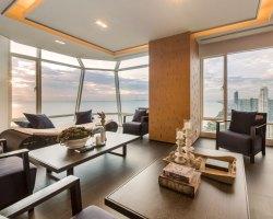 Smart And Modern Condo Design Ideas   Interior Vogue