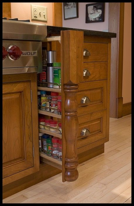 Secret Space For Hidden Storage In Your House  Interior Vogue