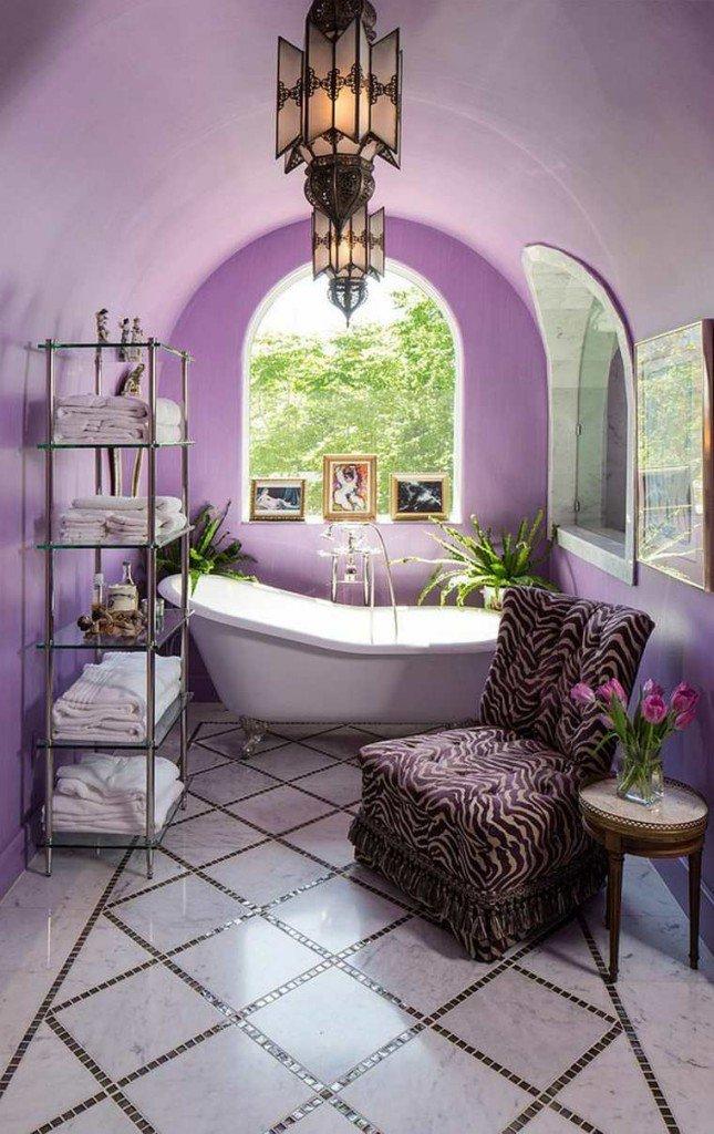 Enchanting Pastel Home Decor Ideas  Interior Vogue
